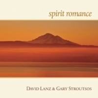 David Lanz and Gary Stroutsos Serenada
