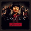 Lovex Remorse