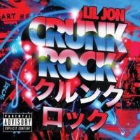 リル・ジョン/Naadei Every Freakin Night (feat.Naadei) [Album Version (Explicit)]