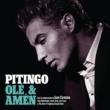 PITINGO Ole Y Amen