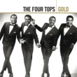 Four Tops Gold [International Version]