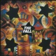 The Fall THE FALL/SHIFT WORK [2CD Set]
