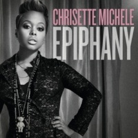 Chrisette Michele Another One [Album Version]
