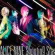 Alice Nine shooting star