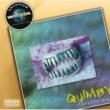 Quimby Ekszerelmere - Archivum