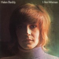 Helen Reddy Where Is My Friend