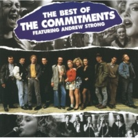 The Commitments I Never Loved A Man