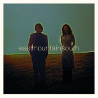 Eastmountainsouth The Ballad of Young Alban and Amandy [Album Version]