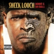 Sheek Louch DONNIE G: DON GORILLA [ EXPLICIT VERSION ] - JEWEL CASE