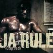 Ja Rule Clap Back [Int'l. 2 trk]
