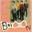 ビヨンド Back To Black Series - Beyond IV Zhen De Ai Ni