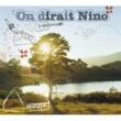 Various Artists On Dirait Nino