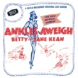 Various Artists Ankles Aweigh [1955 Original Cast Recording]