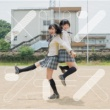 HKT48 メロンジュース