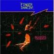 高中正義 FINGER DANCIN'