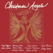 Various Artists Christmas Angels
