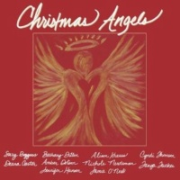 Alison Krauss Shimmy Down The Chimney (Fill Up My Stocking)