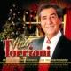 Vico Torriani Meine Schonsten Advents-Und Weihnachtslieder
