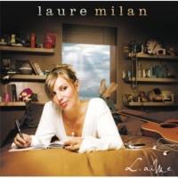 Laure Milan 28 Mai 2005