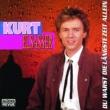 Kurt Elsasser Du warst die längste Zeit allein [Online Version]