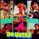 Lata Mangeshkar/Bhupinder Singh Kitne Hi Salon Se [Do Ustad / Soundtrack Version]