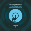 Gilles Peterson Worldwide 3