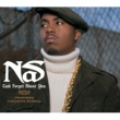 Nas Can't Forget About You(UK 2 trk)