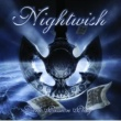 Nightwish NIGHTWISH/DARK PASSI [International Version]