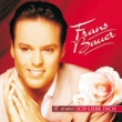 Frans Bauer Ti amo - Ich liebe Dich