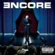 エミネム Encore