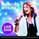 Wencke Myhre Live im Gewandhaus Leipzig