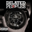 Dilated Peoples Featuring Talib Kweli Kindness For Weakness