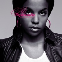 Ms. Dynamite Not Today [Clean Version]