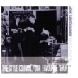 The Style Council Our Favourite Shop [Deluxe Edition]