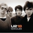 U2 U218 Singles