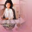 Teresa Teng Jun Zhi Qian Yan Wan Yu - Ri Yu 2