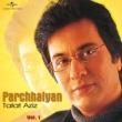 Talat Aziz Kho Na Jaye Kahin [Album Version]