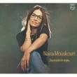 Nana Mouskouri Que Je Sois Un Ange