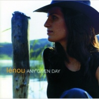Lenou Any Given Day [Album Version]