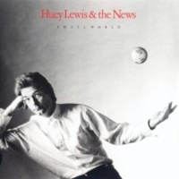 Huey Lewis And The News Give Me The Keys (And I'll Drive You Crazy)