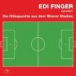 Edi Finger Edi Finger - Höhepunkte aus dem Wiener Stadion