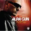 Alpa Gun Almanci