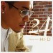 HI-D 24-twenty four-