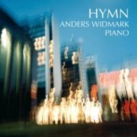 Anders Widmark Bort med tanken, sorgsna hjärta