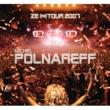 Michel Polnareff Ze (re) Tour 2007