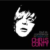 Chris Conty/Naked Singers Nous Soussignés