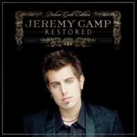 Jeremy Camp Be the One
