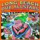 Long Beach Dub Allstars Every Mother's Dream [Album Version]
