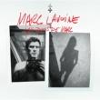 Marc Lavoine MARC LAVOINE/LES DUO