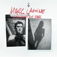 Marc Lavoine/フローラン・パニー Un ami